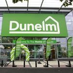 Dunelm - Feather Flags 2