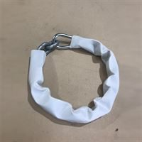 Showhome Flagpole Chain Weights