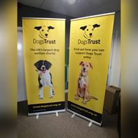 Roller Banners UK
