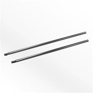 85cm Extension Pole