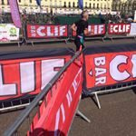 Crowd Barrier Covers UK