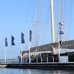 Habour Flags