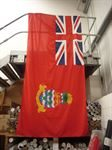 Quality flags uk