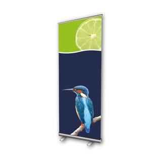 Custom Roller Banners